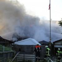 23-05-201_unterallgaeu_sontheim_Brand-Feuer_Garagenanbau_feuerwehr_poeppel_new-facts-eu_0012