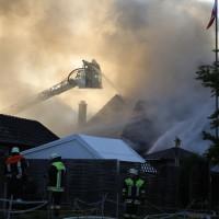 23-05-201_unterallgaeu_sontheim_Brand-Feuer_Garagenanbau_feuerwehr_poeppel_new-facts-eu_0013