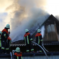 23-05-201_unterallgaeu_sontheim_Brand-Feuer_Garagenanbau_feuerwehr_poeppel_new-facts-eu_0021