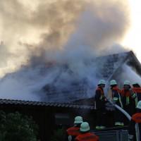 23-05-201_unterallgaeu_sontheim_Brand-Feuer_Garagenanbau_feuerwehr_poeppel_new-facts-eu_0022