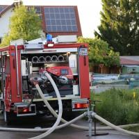 23-05-201_unterallgaeu_sontheim_Brand-Feuer_Garagenanbau_feuerwehr_poeppel_new-facts-eu_0023