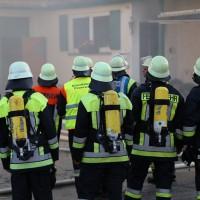 23-05-201_unterallgaeu_sontheim_Brand-Feuer_Garagenanbau_feuerwehr_poeppel_new-facts-eu_0024
