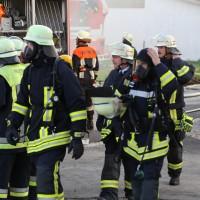 23-05-201_unterallgaeu_sontheim_Brand-Feuer_Garagenanbau_feuerwehr_poeppel_new-facts-eu_0027