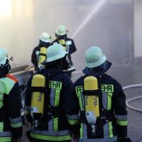 23-05-201_unterallgaeu_sontheim_Brand-Feuer_Garagenanbau_feuerwehr_poeppel_new-facts-eu_0029