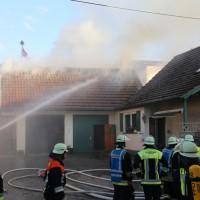 23-05-201_unterallgaeu_sontheim_Brand-Feuer_Garagenanbau_feuerwehr_poeppel_new-facts-eu_0030