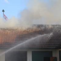 23-05-201_unterallgaeu_sontheim_Brand-Feuer_Garagenanbau_feuerwehr_poeppel_new-facts-eu_0031
