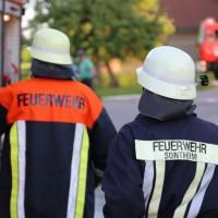 23-05-201_unterallgaeu_sontheim_Brand-Feuer_Garagenanbau_feuerwehr_poeppel_new-facts-eu_0033