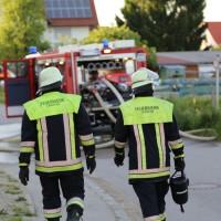 23-05-201_unterallgaeu_sontheim_Brand-Feuer_Garagenanbau_feuerwehr_poeppel_new-facts-eu_0034