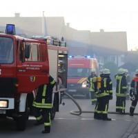 23-05-201_unterallgaeu_sontheim_Brand-Feuer_Garagenanbau_feuerwehr_poeppel_new-facts-eu_0037