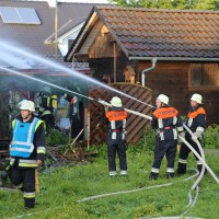 23-05-201_unterallgaeu_sontheim_Brand-Feuer_Garagenanbau_feuerwehr_poeppel_new-facts-eu_0038