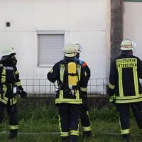 23-05-201_unterallgaeu_sontheim_Brand-Feuer_Garagenanbau_feuerwehr_poeppel_new-facts-eu_0040