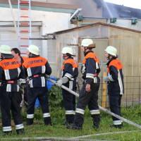 23-05-201_unterallgaeu_sontheim_Brand-Feuer_Garagenanbau_feuerwehr_poeppel_new-facts-eu_0041