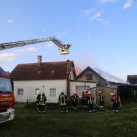 23-05-201_unterallgaeu_sontheim_Brand-Feuer_Garagenanbau_feuerwehr_poeppel_new-facts-eu_0042