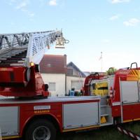 23-05-201_unterallgaeu_sontheim_Brand-Feuer_Garagenanbau_feuerwehr_poeppel_new-facts-eu_0044