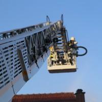 23-05-201_unterallgaeu_sontheim_Brand-Feuer_Garagenanbau_feuerwehr_poeppel_new-facts-eu_0045