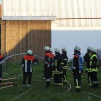 23-05-201_unterallgaeu_sontheim_Brand-Feuer_Garagenanbau_feuerwehr_poeppel_new-facts-eu_0047