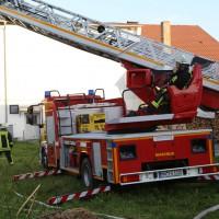 23-05-201_unterallgaeu_sontheim_Brand-Feuer_Garagenanbau_feuerwehr_poeppel_new-facts-eu_0048