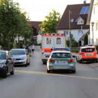 23-05-201_unterallgaeu_sontheim_Brand-Feuer_Garagenanbau_feuerwehr_poeppel_new-facts-eu_0052