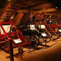 24-01-2014_ravensburg_feuerwehr-museum_pressefoto_gold_new-facts-eu20140124_0004
