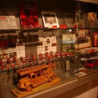 24-01-2014_ravensburg_feuerwehr-museum_pressefoto_gold_new-facts-eu20140124_0005