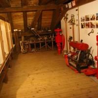 24-01-2014_ravensburg_feuerwehr-museum_pressefoto_gold_new-facts-eu20140124_0006