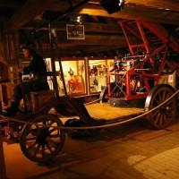 24-01-2014_ravensburg_feuerwehr-museum_pressefoto_gold_new-facts-eu20140124_0008
