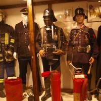 24-01-2014_ravensburg_feuerwehr-museum_pressefoto_gold_new-facts-eu20140124_0010