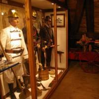 24-01-2014_ravensburg_feuerwehr-museum_pressefoto_gold_new-facts-eu20140124_0011