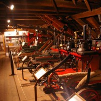 24-01-2014_ravensburg_feuerwehr-museum_pressefoto_gold_new-facts-eu20140124_0014
