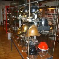 24-01-2014_ravensburg_feuerwehr-museum_pressefoto_gold_new-facts-eu20140124_0015