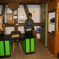 24-01-2014_ravensburg_feuerwehr-museum_pressefoto_gold_new-facts-eu20140124_0019