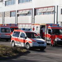 24-02-2014_unterallgaeu_tuerkheim_explosion_halle_feuerwehr_groll_new-facts-eu20140224_0002