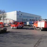 24-02-2014_unterallgaeu_tuerkheim_explosion_halle_feuerwehr_groll_new-facts-eu20140224_0015