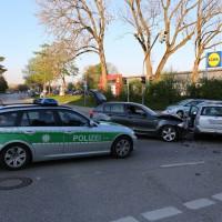 24-04-2014-ostallgaeu-kaufbeuren-unfall-verletzte-bahnhofstrasse-bringezu_new-facts-eu_0001