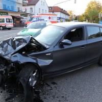 24-04-2014-ostallgaeu-kaufbeuren-unfall-verletzte-bahnhofstrasse-bringezu_new-facts-eu_0004