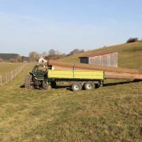 25-02-2015_unterallgaeu_legau_traktor-unfall_grolll_new-facts-eu20140225_0002