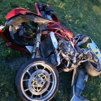 25-04-2014-b300-winterrieden-babenhausen-motorrad-unfall-groll_new-facts-eu_0001