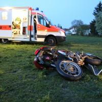 25-04-2014-b300-winterrieden-babenhausen-motorrad-unfall-groll_new-facts-eu_0003