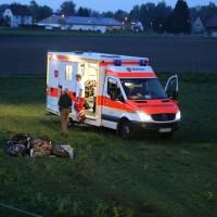 25-04-2014-b300-winterrieden-babenhausen-motorrad-unfall-groll_new-facts-eu_0004