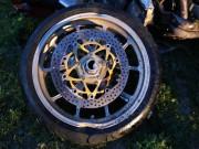 25-04-2014-b300-winterrieden-babenhausen-motorrad-unfall-groll_new-facts-eu_0005