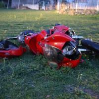 25-04-2014-b300-winterrieden-babenhausen-motorrad-unfall-groll_new-facts-eu_0006