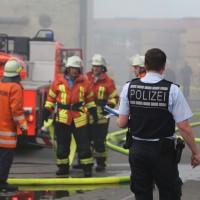25-05-2014_biberach_rot_brand_holzbetrieb_hackschnitzel_feuerwehr_poeppel_new-facts-eu20140525_0006