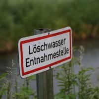 25-05-2014_biberach_rot_brand_holzbetrieb_hackschnitzel_feuerwehr_poeppel_new-facts-eu20140525_0055