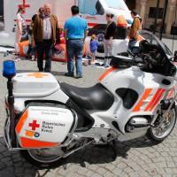 25-05-2014_neu-ulm_weissenhron_blaulichttag_feuerwehr-rettungsdienst-wasserwacht-polizei_wis_new-facts-eu20140525_0001