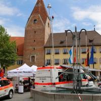 25-05-2014_neu-ulm_weissenhron_blaulichttag_feuerwehr-rettungsdienst-wasserwacht-polizei_wis_new-facts-eu20140525_0002