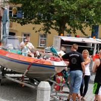 25-05-2014_neu-ulm_weissenhron_blaulichttag_feuerwehr-rettungsdienst-wasserwacht-polizei_wis_new-facts-eu20140525_0003