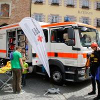 25-05-2014_neu-ulm_weissenhron_blaulichttag_feuerwehr-rettungsdienst-wasserwacht-polizei_wis_new-facts-eu20140525_0005
