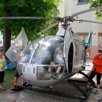 25-05-2014_neu-ulm_weissenhron_blaulichttag_feuerwehr-rettungsdienst-wasserwacht-polizei_wis_new-facts-eu20140525_0007