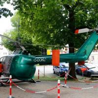 25-05-2014_neu-ulm_weissenhron_blaulichttag_feuerwehr-rettungsdienst-wasserwacht-polizei_wis_new-facts-eu20140525_0009