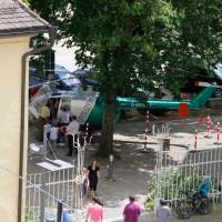 25-05-2014_neu-ulm_weissenhron_blaulichttag_feuerwehr-rettungsdienst-wasserwacht-polizei_wis_new-facts-eu20140525_0012